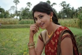 tanvi vyas wallpapers picture 688713 actress tanvi vyas cute wallpapers new movie