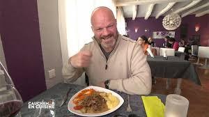 philippe etchebest cauchemar en cuisine philippe etchebest il y a 20 ans le célèbre cuisinier ne