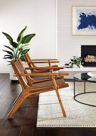 lounge chair for living room 97 best lounge accent chairs images on pinterest accent chairs