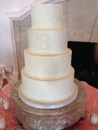 wedding cakes charleston sc declare cakes charleston sc wedding cake new traditional