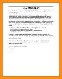 cover letter examples accounting accounting resumes 17 cpa resume