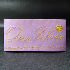 Create Your Own Clothing Labels Online Compare Prices On Custom Sewing Tags Online Shopping Buy Low