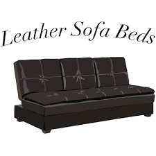Futon Leather Sofa Bed Leather Futon Leather Futon Sofa Beds Leather Sofa Beds