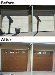 Overhead Door Keypad Programming by Golden Oak Garage Doors Overhead Door Of Santa Fe