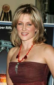 amy carlson hairstyle 2015 47 best amy carlson t r l images on pinterest amy