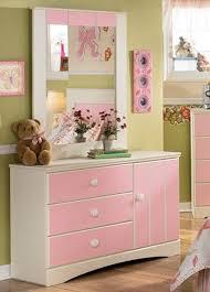 nursery chest of drawers home design garden architecture