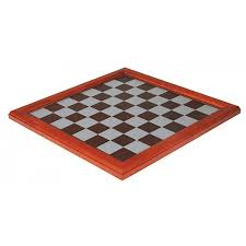 chess board chess set game board for 3 inch chess pieces