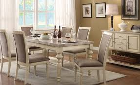furniture white dining room furniture astounding white dining