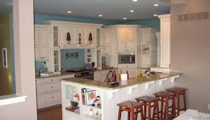 Design Kitchen Furniture Kitchen Custom Kitchen Cabinets Kitchenette Design Modern