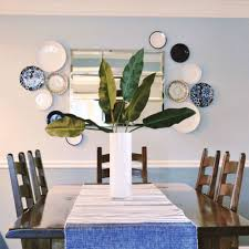 pictures on empty wall decor free home designs photos ideas