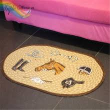 Outdoor Rugs For Horses Buy Rugs Horses And Get Free Shipping On Aliexpress