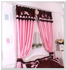 curtains for bedroom windows with designs curtains for bedroom windows koszi club