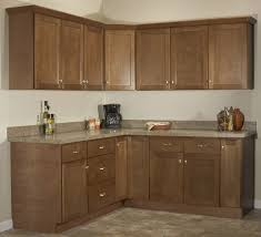 brown kitchen cabinets images amesbury brown kitchen cabinets