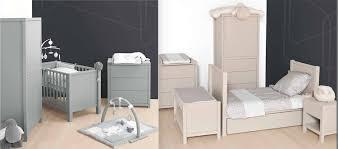 chambre pour bebe chambres pour bébé à prix discount