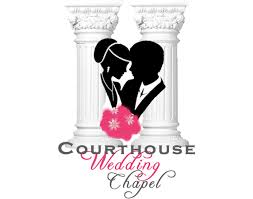 wedding chapels in houston the courthouse wedding chapel home