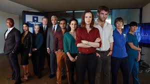 dci banks episode guide all programs from abc tv abc iview