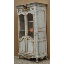 French Provincial Armoire Armoire Excellent French Provincial Armoire Design French