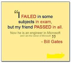 tower reus inspirational quotes for students for exams 39