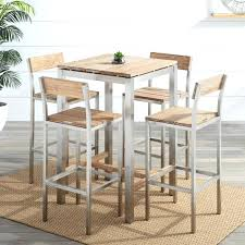 bar stool table set of 2 bar stool and table set southwestobits com