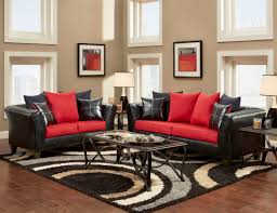 charming impression soul stretching home furniture living room
