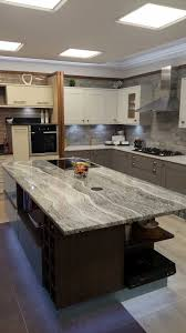 sheffield showroom roxwell display kitchen worktop natura surfaces