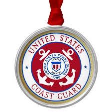 8 best us coast guard uniforms etc images on us coast