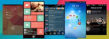 best android widgets best android widgets the must ones the android bulletin
