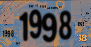 photos albums the 50 best albums of 1998 pitchfork