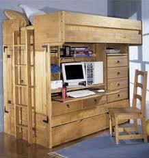 dorm room sofa 4 tips for decorating your college dorm dorm bedding great