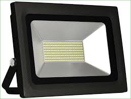 lighting floodlights disco background 4k gold creative bright