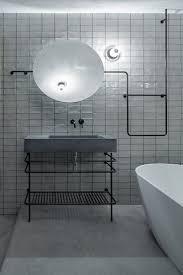 industrial bathroom ideas 353 best bathroom images on pinterest bathroom ideas room