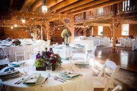 Rustic Wedding Venues In Ma Weddings Peabody Historical Society