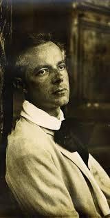best 25 bela bartok ideas on pinterest composers classical