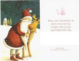 happy christmas cards christmas lights decoration