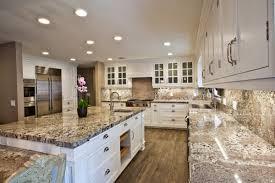 custom cabinets of new york custom kitchen cabinets