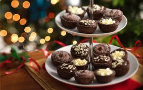christmas chocolates cynthia selahblue cynti19 images christmas chocolates wallpaper