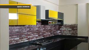 kitchen architecture design modular kitchens ahmedabad buy modular kitchens online