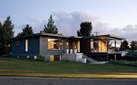 Home Decor Salt Lake City Salt Lake City Mid Century Modern Homes For Sale Home Decor Ideas