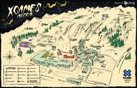 aspen map x aspen 2015 venue map espn mediazone
