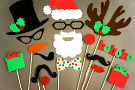 photo booth prop ideas christmas photo booth prop ideas fitfru style photo booth prop ideas