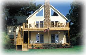 All American Homes Prefab Homes And Modular Homes In Usa Iowa