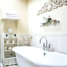 shabby chic bathrooms ideas shabby chic bathroom ideas bathrooms vintage healthfestblog