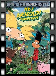 film gratis sub indo 203 best nonton dan download film movie subtitle indonesia secara