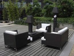 Modern Outdoor Furniture Clearance by Modern Patio Furniture Discount Descargas Mundiales Com