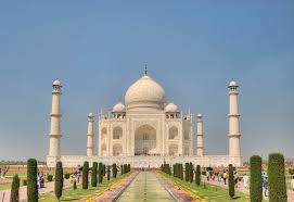 Trump Taj Mahal Floor Plan Taj Mahal Palace Hotel In Mumbai India