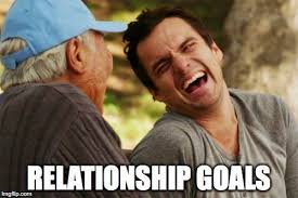 New Girl Meme - new girl quotes schmidtquotes twitter