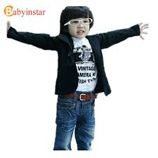 Online Baby Clothing Stores Online Get Cheap Urban Baby Clothing Aliexpress Com Alibaba Group