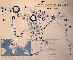 british airways black friday british airways u0027 heritage centre curator paul jarvis creates book