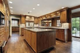 houzz kitchens traditional cabinet lighting fixtures stainless