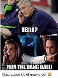 Bowling Meme - 25 best memes about bowling memes bowling memes